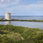 The Glenview at Pelican Bay – Seaside Living at its Best! Naples FL