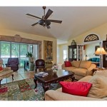 Be Next to Nature at Willow Brook – Naples FL