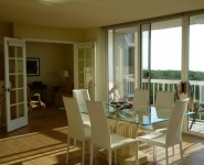 Find Your New Home at St. Maarten – Naples FL