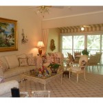 Get Away to Your New Home at Avalon – Naples FL