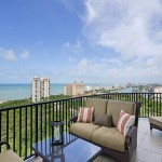 Seek Your Next Home at Salerno – Naples FL