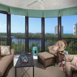 Furnished Condominium Ready for its New Owners in Marquesa