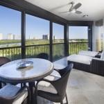Turnkey Condominium in Montenero with Fine Architectural Details