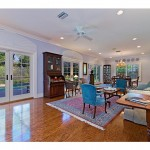 Renovated Open Floor Plan Home in Pinecrest