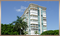 Bay Shore Place Real Estate for Sale