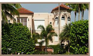 Casa Mar Villas at Park Shore