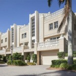 Park Shore Condos…An Exquisite Lifestyle Just Steps To the Beach