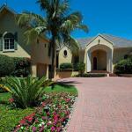 $300-$500K Housing Market Gains Momentum in May