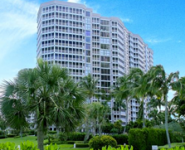4401-GULF-SHORE-BLVD-N-Unit-406-215039793