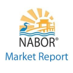 MAY MARKET REPORT SHINES FOR NAPLES