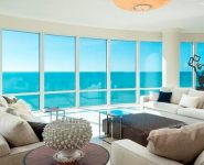 Experience unmatched high rises lifestyle with Regent at Park Shore