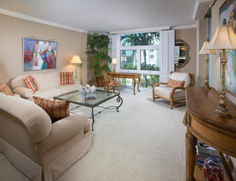 Park Shore Condo - Colony Gardens - 400 Park Shore Drive #301
