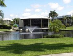 Park Shore Venetian Villas - 788 Park Shore DR E17