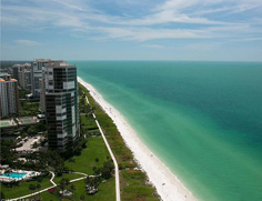 Park Shore High Rise - 4601 N GULF SHORE BLVD #PH4