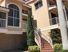 Park Shore Villas - 4735 VILLA MARE LN #26.2